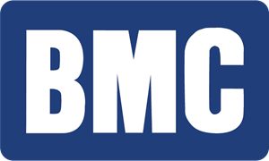 bmc-logo-6F802D19AE-seeklogo.com